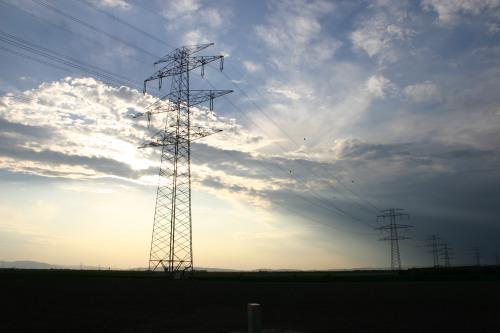 high-voltage2